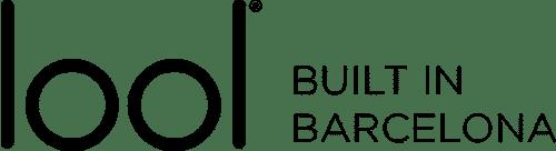Logo Lool
