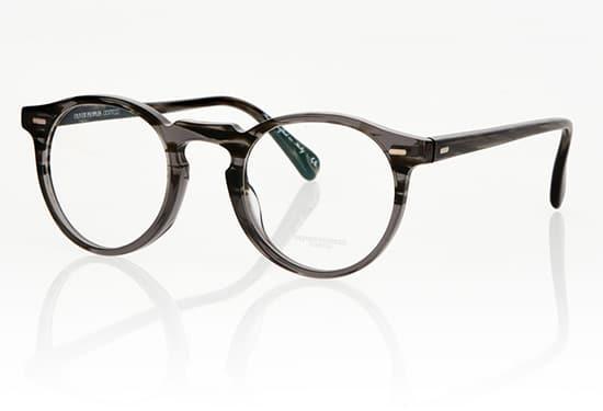 charpentier_decelle_oliver_peoples_lunettes_homme_vue_115
