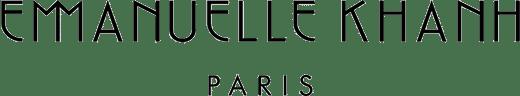 logo Emmanuelle Khanh