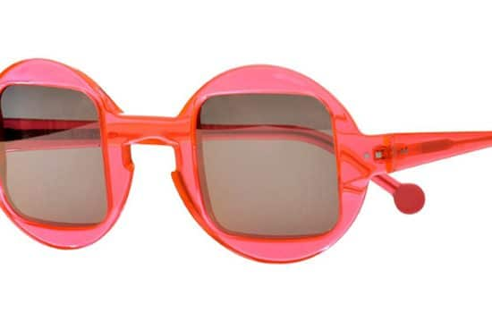 lunettes-be-waooh-sabine-be