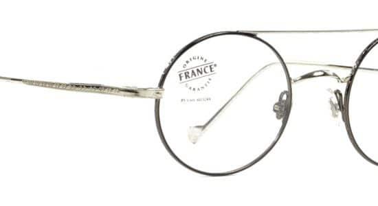 lunettes-les-millesimes-grand-blier-pm-sept-2018