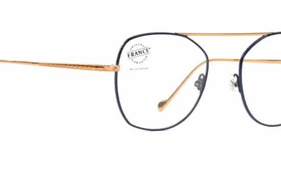 lunettes-les-millesimes-slide-darc-pm-sept-2018