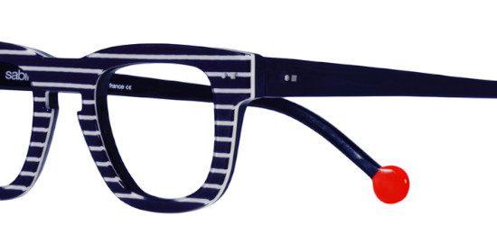 lunettes-sabine-be-modele-be-swag-maj-pm-mai-2019