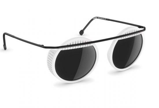 lunettes_neubau_bauhaus_blanches