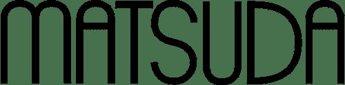 logo Matsuda
